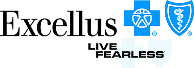 Excellus Live Fearless
